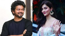 https://tamil.filmibeat.com/img/2021/07/pooja-hedge-01-1625208161.jpg