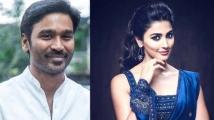 https://tamil.filmibeat.com/img/2021/07/pooja-hegde-in-dhanush-telugu-project-1626604802.jpg