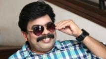 https://tamil.filmibeat.com/img/2021/07/powerstarsrinivasan43-1583061813-1627069707.jpg