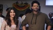 https://tamil.filmibeat.com/img/2021/07/prabhas-1622027133-1627620850.jpg
