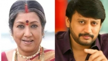 https://tamil.filmibeat.com/img/2021/07/prasanth-1627301748.jpg