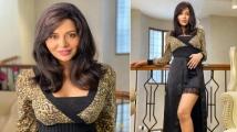https://tamil.filmibeat.com/img/2021/07/raiza-1626340646.jpg