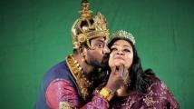 https://tamil.filmibeat.com/img/2021/07/roboshanka-1627549620.jpg