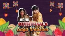 https://tamil.filmibeat.com/img/2021/07/santhanam3-1627474754.jpg