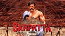 https://tamil.filmibeat.com/img/2021/07/sarpatta1-1626928814.jpg