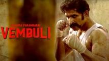 https://tamil.filmibeat.com/img/2021/07/sarpatta2832021m21-1627047174.jpg