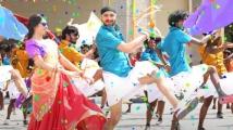 https://tamil.filmibeat.com/img/2021/07/screenshot1262-1625403132.jpg