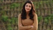 https://tamil.filmibeat.com/img/2021/07/screenshot1281-1626157272.jpg