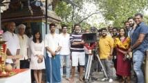 https://tamil.filmibeat.com/img/2021/07/screenshot1461-1626338294.jpg