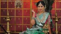https://tamil.filmibeat.com/img/2021/07/screenshot14841-1626502761.jpg
