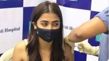 https://tamil.filmibeat.com/img/2021/07/screenshot1623-1626950847.jpg