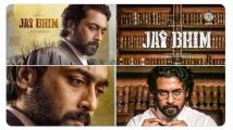 https://tamil.filmibeat.com/img/2021/07/screenshot1635-1627109804.jpg
