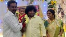 https://tamil.filmibeat.com/img/2021/07/screenshot16659-1627011305.jpg