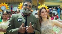 https://tamil.filmibeat.com/img/2021/07/screenshot1783-1627555028.jpg