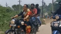 https://tamil.filmibeat.com/img/2021/07/screenshot1786-1627555654.jpg