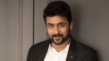 https://tamil.filmibeat.com/img/2021/07/screenshot2075-1627019406.jpg