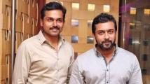 https://tamil.filmibeat.com/img/2021/07/screenshot2090-1627025327.jpg