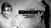 https://tamil.filmibeat.com/img/2021/07/screenshot2165-1627041993.jpg