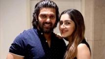 https://tamil.filmibeat.com/img/2021/07/screenshot2206-1627101542.jpg