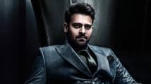 https://tamil.filmibeat.com/img/2021/07/screenshot2292-1627123806.jpg