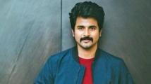 https://tamil.filmibeat.com/img/2021/07/screenshot2481-1627385471.jpg