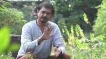 https://tamil.filmibeat.com/img/2021/07/screenshot2691-1627535937.jpg