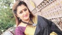 https://tamil.filmibeat.com/img/2021/07/screenshot2738-1627629642.jpg