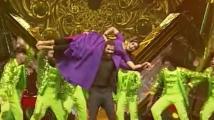 https://tamil.filmibeat.com/img/2021/07/screenshot2801-1627647812.jpg