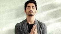 https://tamil.filmibeat.com/img/2021/07/screenshot854-1625637829.jpg