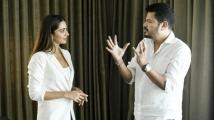 https://tamil.filmibeat.com/img/2021/07/shankarkiarahome1-1627714530.jpg