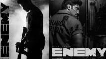 https://tamil.filmibeat.com/img/2021/07/signal-2021-07-05-112255-002-1625464871.jpeg
