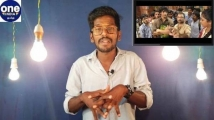https://tamil.filmibeat.com/img/2021/07/signal-2021-07-30-180713-002-1627651453.jpg