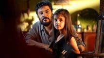 https://tamil.filmibeat.com/img/2021/07/sundarc1-1627277352.jpg