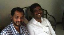 https://tamil.filmibeat.com/img/2021/07/suresh-muthukuamr-1626068537.jpg