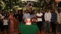https://tamil.filmibeat.com/img/2021/07/suriya2-1627111797.jpg