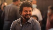 https://tamil.filmibeat.com/img/2021/07/thalapathy-65-vijay-decision-1621132146-1627443192.jpg
