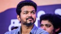 https://tamil.filmibeat.com/img/2021/07/thalapathy-vijay2422021m21-1626243341.jpg