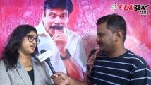 https://tamil.filmibeat.com/img/2021/07/vanitha4-1627380442.jpg