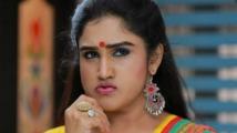 https://tamil.filmibeat.com/img/2021/07/vanithavijayakumar12-1582556912-1610777113-1627391270.jpg