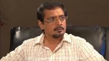 https://tamil.filmibeat.com/img/2021/07/venuaravind5-1627644140.jpg