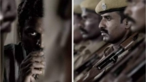 https://tamil.filmibeat.com/img/2021/07/viduthalai1-1625985435.jpg