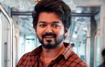 https://tamil.filmibeat.com/img/2021/07/vijay-1627473664.jpg