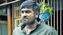 https://tamil.filmibeat.com/img/2021/07/vijaysethu480782-1627382328.jpg