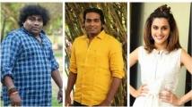 https://tamil.filmibeat.com/img/2021/07/vijaysethupathi-tapseey-1626956137.jpg