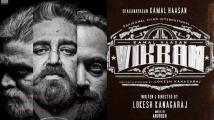 https://tamil.filmibeat.com/img/2021/07/vikramfirstlook2-1625917886.jpg