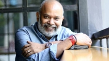 https://tamil.filmibeat.com/img/2021/07/vp-lawrance41219m21-1626955152.jpg