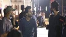 https://tamil.filmibeat.com/img/2021/07/whatsappimage2021-07-22at3-57-11pm-1626953467.jpg