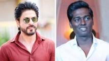 https://tamil.filmibeat.com/img/2021/07/whatsappimage2021-07-23at10-23-11am-1627022532.jpg