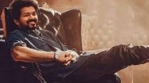 https://tamil.filmibeat.com/img/2021/07/whatsappimage2021-07-24at10-45-05am-1627115478.jpg