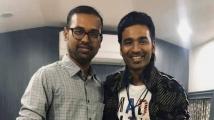 https://tamil.filmibeat.com/img/2021/07/whatsappimage2021-07-28at8-29-53am-1627456815.jpg
